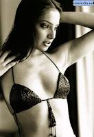 Bipasah Basu sexy Pictures