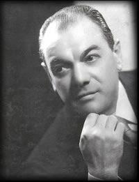 Francisco Canaro Net Worth
