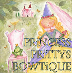 Visit my Bowtique