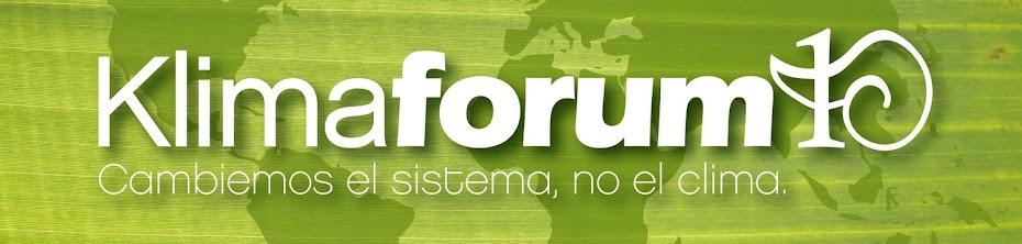 Klimaforum10