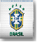 Brazilian Football Confederation
