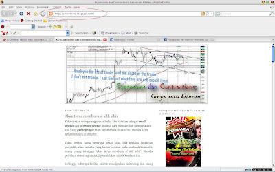 http://2.bp.blogspot.com/_zb5jHhPMjr0/Sc7IX92-qQI/AAAAAAAACio/AQyn-2ER4jU/s400/aqram.JPG