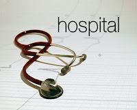 Hospital Berungis Tuaran