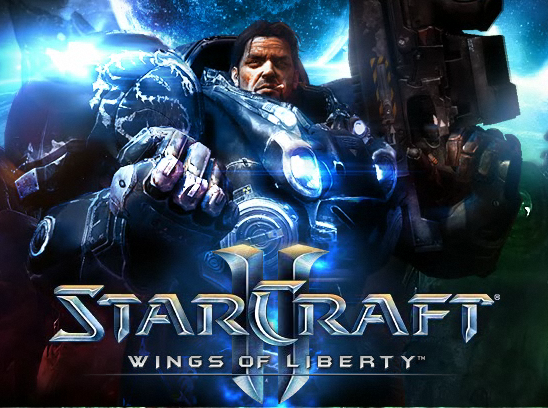 StarCraft ||:Wings of Liberty (PT-BR) StarCraft+II+Wings+of+Liberty