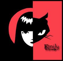 Emily und Miles