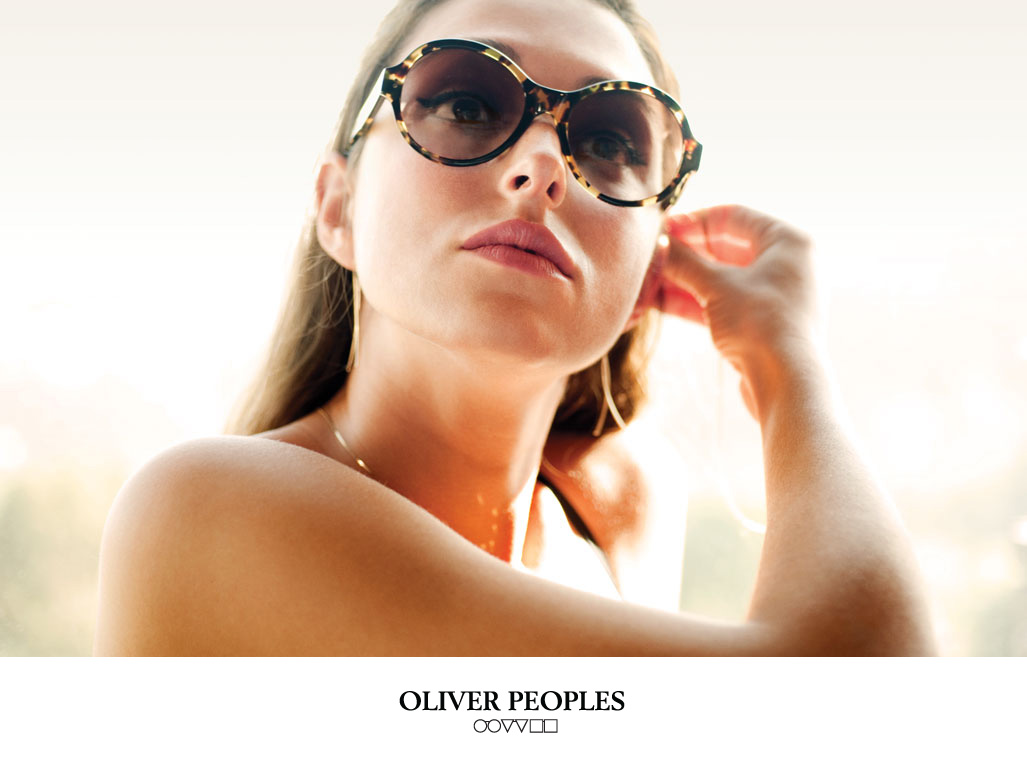 Oliver Peoples 2011 LIPSOFIRE OV5180S Black Naked Gay Men Sex From Raw Rod