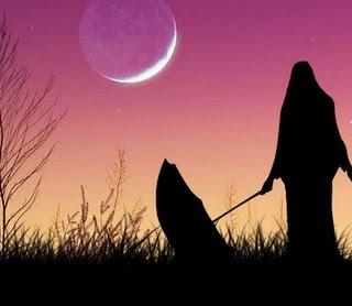http://2.bp.blogspot.com/_zbD8ju_y7rs/S4cwmdDnvrI/AAAAAAAAAIM/nUibLHzvQdY/s400/muslimah2.jpg