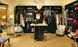 Shop in My Closet