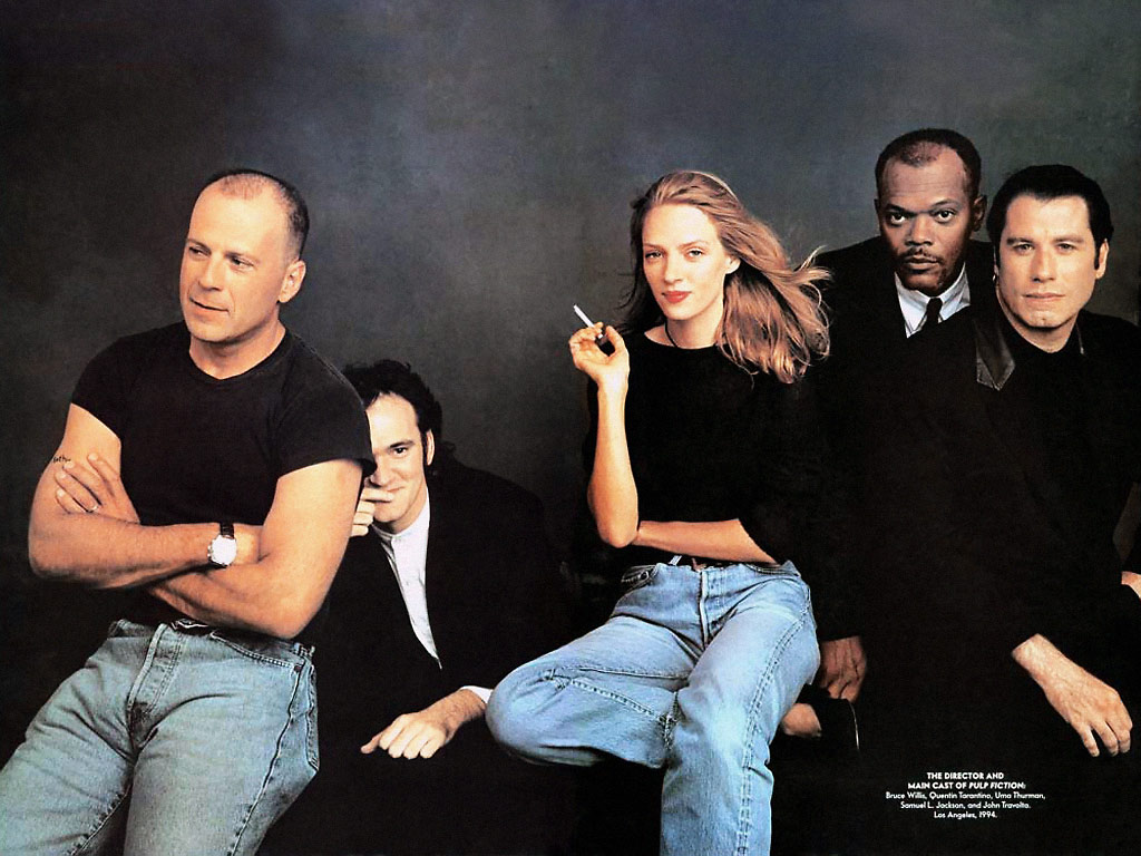 http://2.bp.blogspot.com/_zbPzG-QhPtA/TPPdT6HugbI/AAAAAAAALzQ/g7Gb2yn_ms4/s1600/pulp-fiction-bruce-willis-uma-thurman-john-travolta-c7ebc.jpg