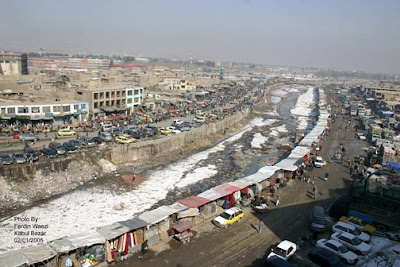 traffic jams in kabul city In addition to regulating traffic in the cities, the department conducted a variety of   thus creating heavy traffic and traffic jams on the roads remaining open.