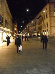 beelden van de stad 7