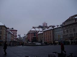 beelden van de stad 4