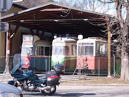trammuseum
