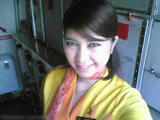 Gambar Bogel Katty   Melayu Boleh.Com