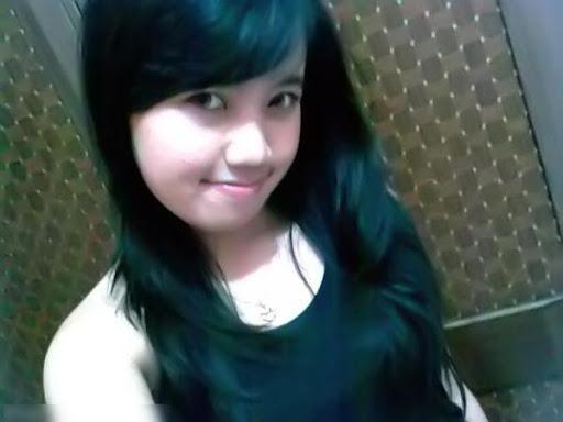 Gambar Bogel Mimiey   Melayu Boleh.Com