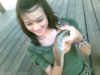Gambar Bogel Aida   Melayu Boleh.Com