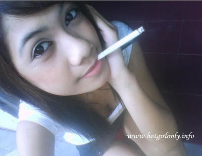 Job : Student UIA