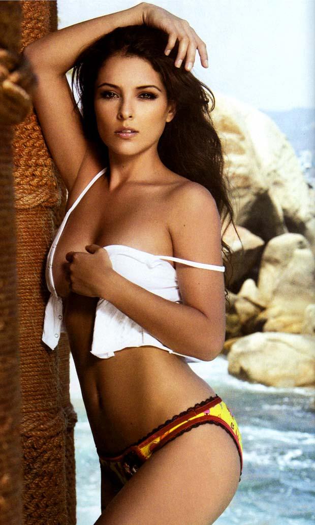 ebony-tranny-famous-mexican-nude
