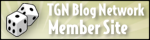 TTGN Blog Network