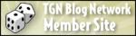 TTGN Blog Network