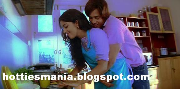 Tamil Actress Romantic Unseen | New Calendar Template Site
