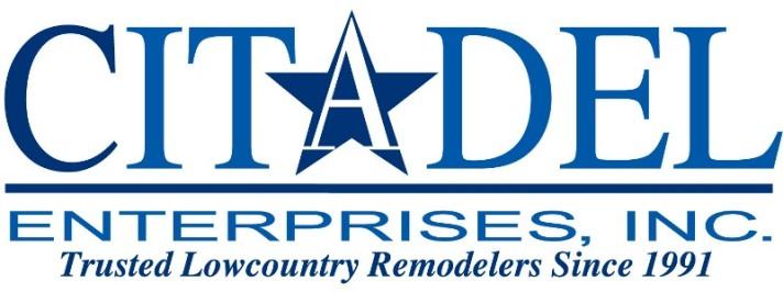 Citadel Enterprises
