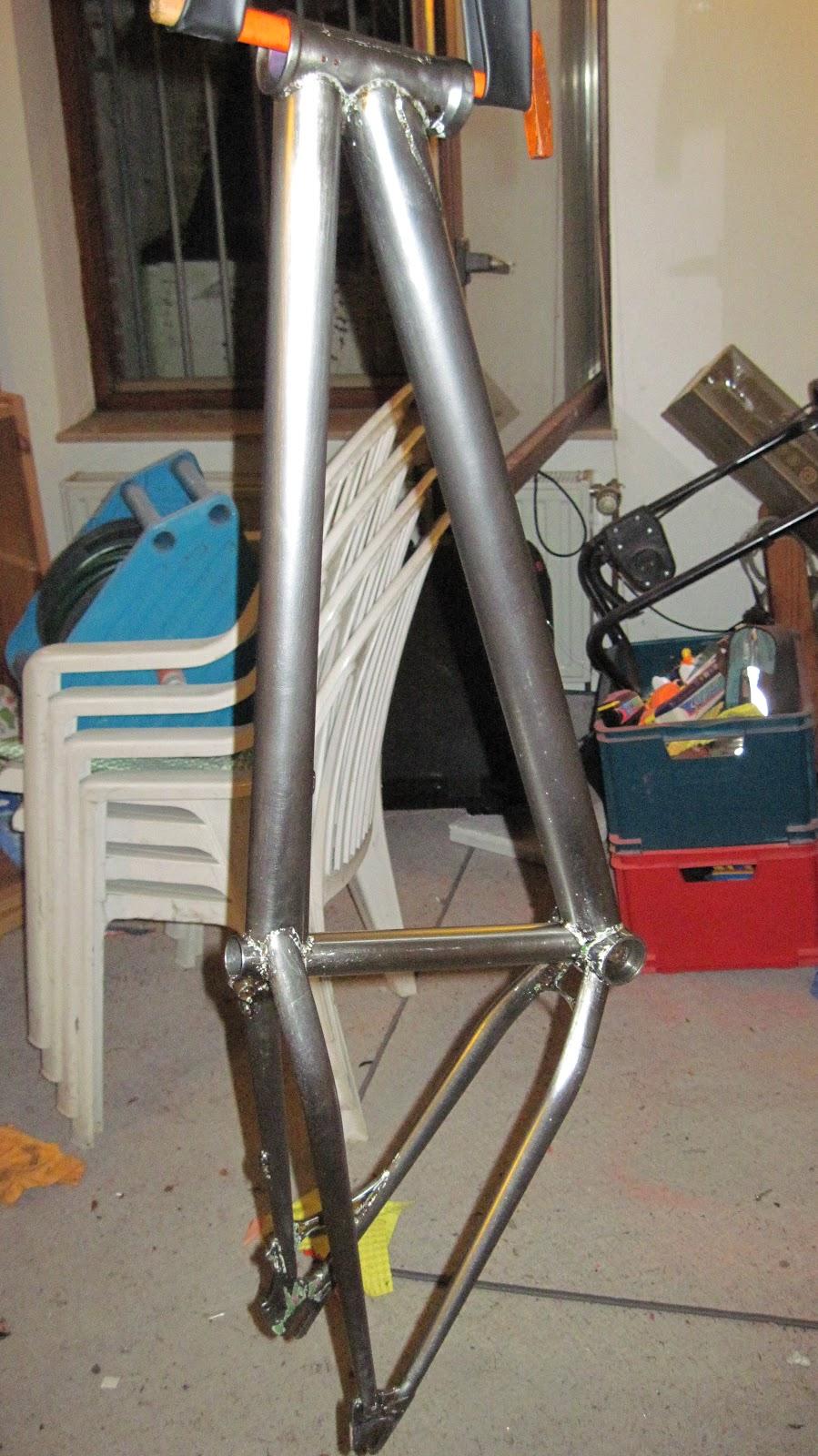 blc crew. Black Bedroom Furniture Sets. Home Design Ideas