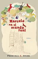 Marcelo en un mundo real