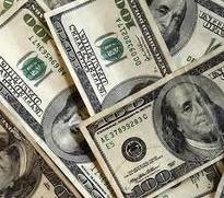 Need cash loan but no bank account image 6