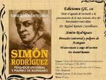Simon Rodríguez