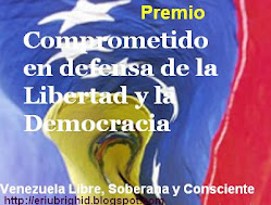 Premio Compromiso