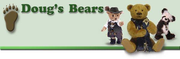 Doug's Bears