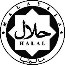 HALAL CERTIFICATED