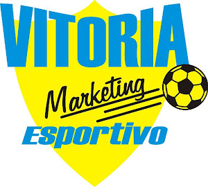 Vitoria Marketing Esportivo