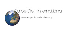 Carpe Diem Education