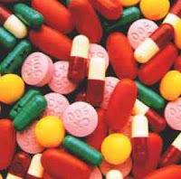 obat generik memang murah di bandingkan dengan obat paten Generic Medicines