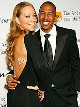 Nick & Mariah