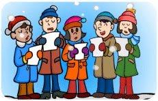 [Christmas+Carolers]