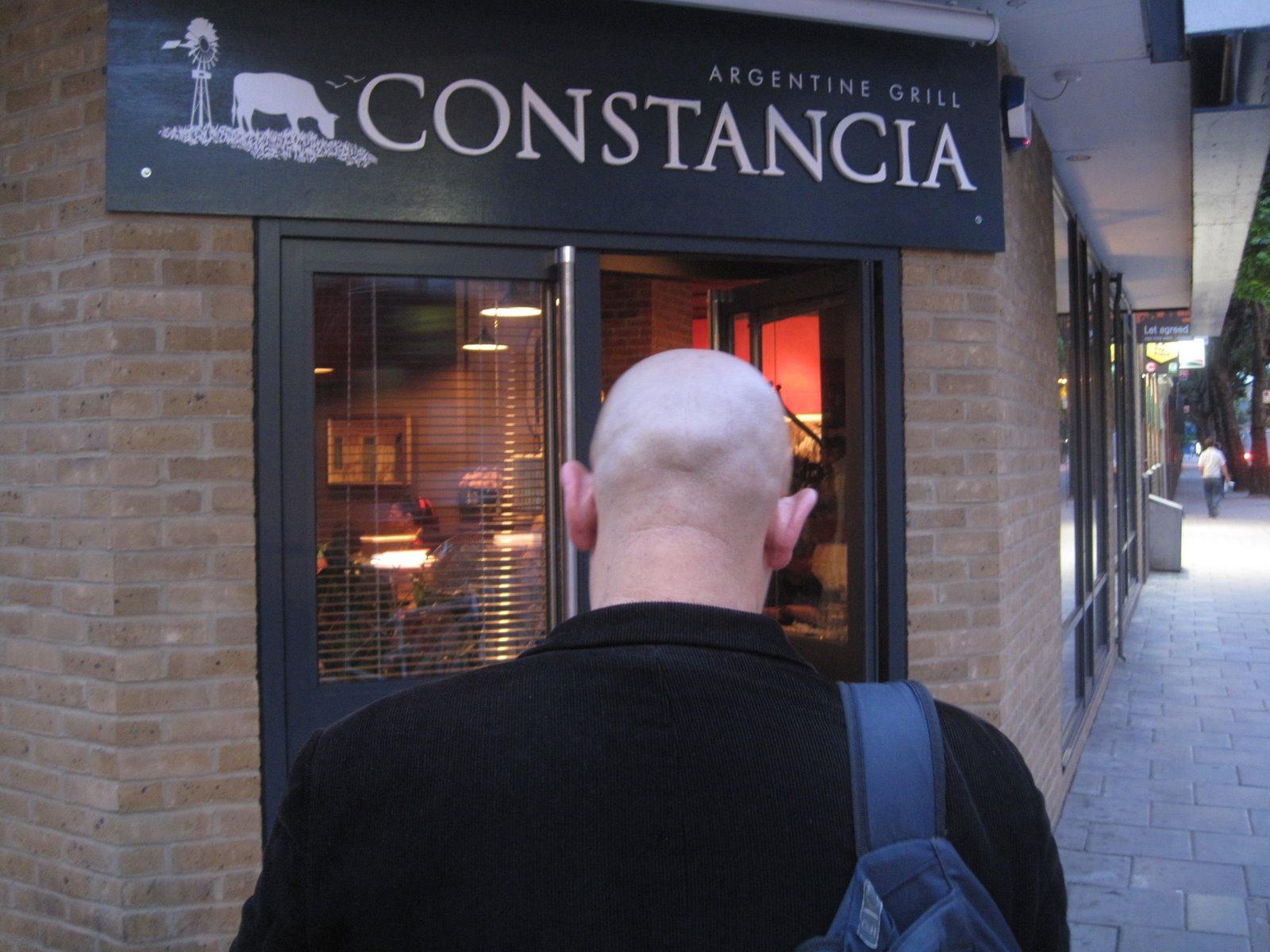 [Constancia+018.jpg]
