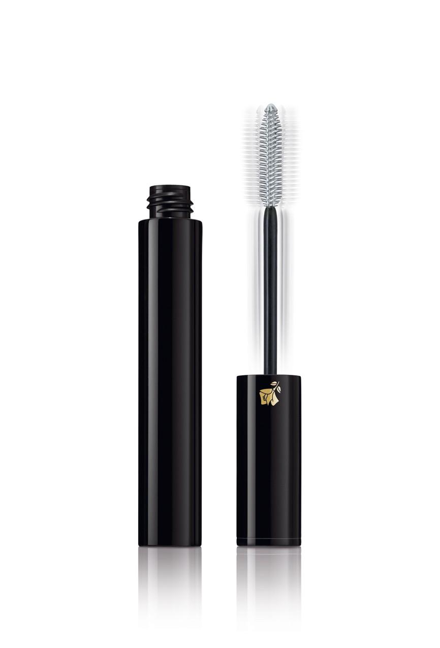 [makeup%20images%20011[1].jpg]