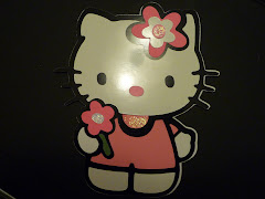 hello Kitty :))