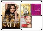 Avon Shop Catalogs Online
