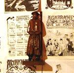 Revista Ganadora de 9 Premios Martín Fierro