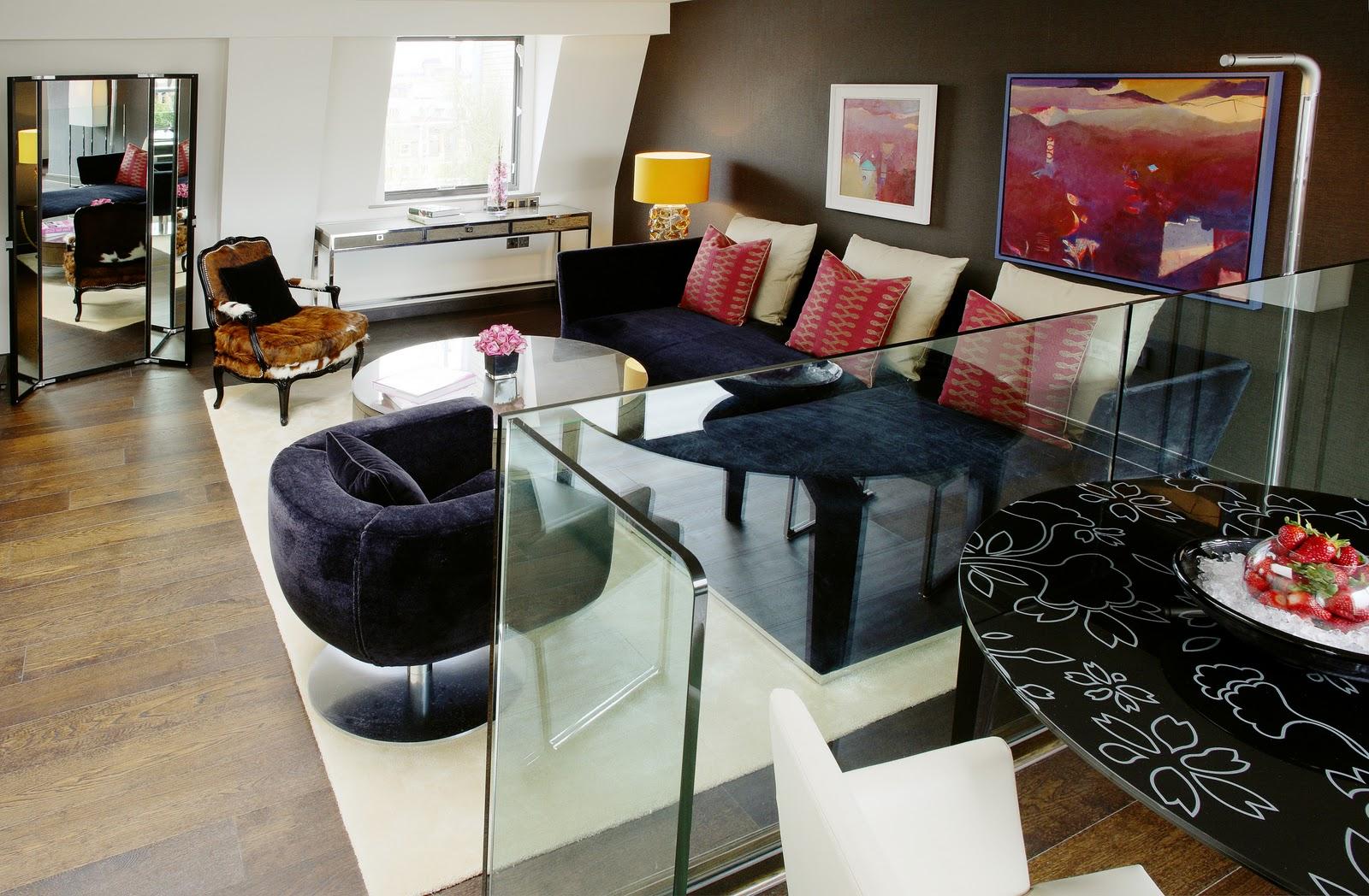 http://2.bp.blogspot.com/_zcr5hT6SDes/TKD8DcgBa7I/AAAAAAAACh4/Fn_p4E00r0I/s1600/Marylebone_Living_Suite_Highres.jpg