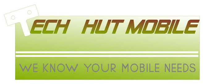Tech-Hut MOBILE ||Mobile Applications, Mobile Tips, Mobile tweaks, Mobile Tutorials||