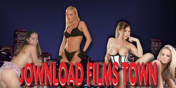 Download Films Town