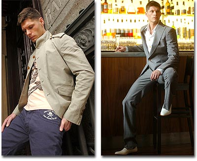 Fashions on Gallery Fashion  Trendy Men S Fashion