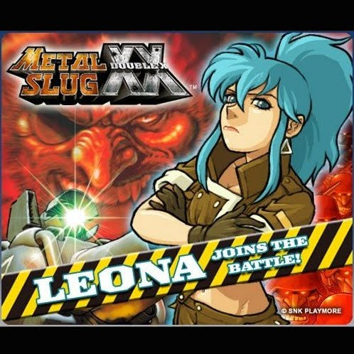 metal+slug+double+x+featuring+leona.jpg