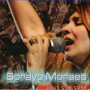 http://2.bp.blogspot.com/_zdAFwGeTz3U/ShB-8UySZ0I/AAAAAAAAAgM/M9LyKCuOM60/s320/CAPA+DE+CD+-+Soraya+Moraes+-+Deus+Que+Cura.JPG
