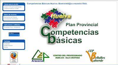 external image COMPETENCIAS+BASICAS+HUELVA.bmp
